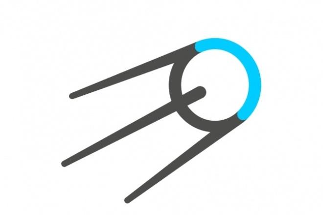 Как реализовать проект с нуля 1 - kwork.ru