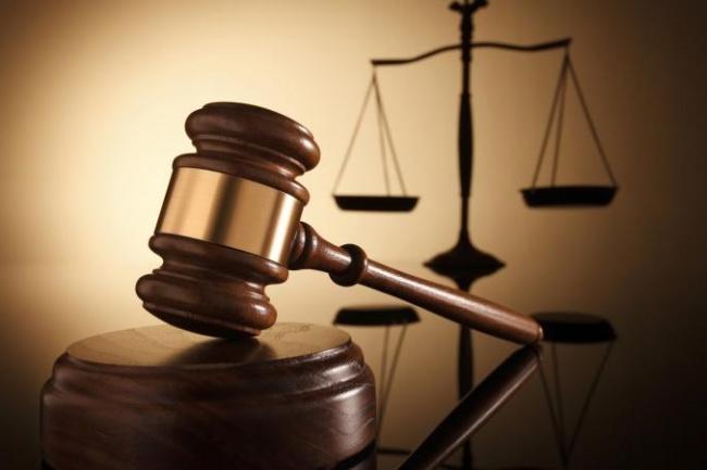 Первичная оценка документов по судебному делу, составление иска 1 - kwork.ru