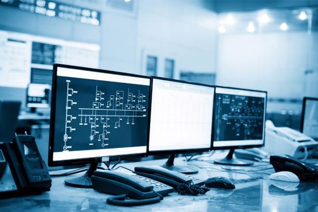 Подключу сайт, сервер, шоп на круглосуточный мониторинг, 6уе на балансДомены и хостинги<br>Подключу ваш сайт, сервер, интернет-ресурс к круглосуточному мониторингу: http://ping-admin.ru/rus/ Создам личный кабинет (на ваши данные или созданные новые для вас - почта, логин) Настрою личный кабинет под ваш ресурс который будете мониторить Укажу все ваши контактные данные на которые будете получать оповещения о любых сбоях и проблемах на вашем сайте, хостинге. Пополню ваш личный кабинет на 6$ +1$ начисленно при регистрации (360рублей) (этого хватит на пол года круглосуточного мониторинга вашего сайта) Также возможен мониторинг SEO-ссылок: Вы сможете проверять наличие вашей ссылки на определённых сайтах и их доступность; проверять не закрыта ли ссылка от индексации поисковиками (noindex, nofollow, robots.txtи т. д. ); получать уведомления, когда необходимо продлить размещение ссылки; хранить информацию о стоимости ссылки; просматривать статистику по изменению ТИЦ сайтов, на которых размещены ссылки. Личный кабинет с готовыми задачи передаю полностью вам. После передачи готового аккаунта сервиса, можете изменить пароль на свой.<br>