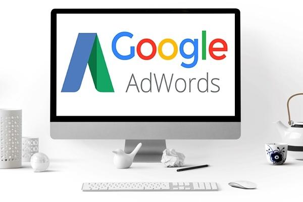 Приведу клиентов из Google Adwords 1 - kwork.ru