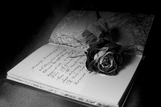 Напишу поздравлениеПоздравления<br>Напишу оригинальное поздравление: -В стихотворной форме -В прозе Пишу стихи три года. Опыт поздравлений есть...<br>