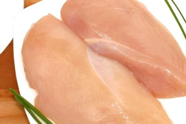 Нежная, сочная, ароматная куриная грудка в соусе за 15 минутРецепты<br>Рецепт данного блюда просто необходим каждой хозяйке, по тому что на его приготовление не уходит более 15 минут и филе получается сочным, а этого не так просто добиться. При покупке данного рецепта, рецепт уникального, лёгкого супа из рыбы и морепродуктов в подарок. Готовим, вместе<br>