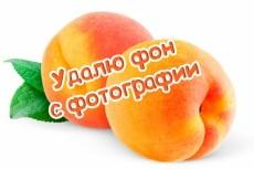 Создам дизайн визитки 30 - kwork.ru