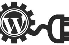 Установлю нужные плагины на WordPress 13 - kwork.ru