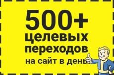Анализ ваших конкурентов Вконтакте 7 - kwork.ru