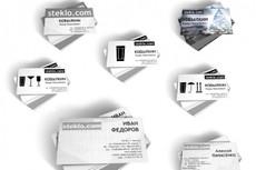 сделаю цветокоррекцию и ретушь одного (1 шт.) предметного фото 12 - kwork.ru