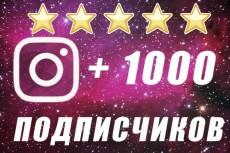 Восстановление старых фотографий любой сложности 4 - kwork.ru