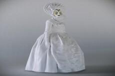 Сделаю модели в SolidWorks для печати на 3D принтере 22 - kwork.ru