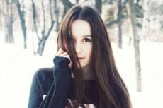 делаю аватары для групп в контакте 9 - kwork.ru