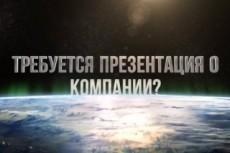 Сделаю небольшую инфографику 21 - kwork.ru