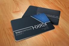 Создам дизайн Landing Page 27 - kwork.ru