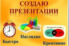 Сочиню песню на любую тему и мотив 4 - kwork.ru