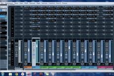 Создам Минусовку,  песню под ключ, авторство гарантирую 4 - kwork.ru