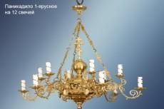 Напишу статью/обзор/описания товаров 3 - kwork.ru