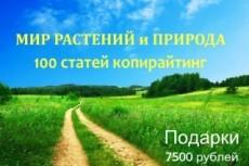 Биткоин купить сайт под adsense с гарантией прохождения модерации 7 - kwork.ru