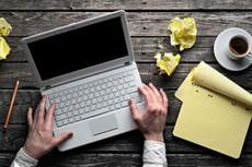 Напишу статью на тему финансов и заработка 9 - kwork.ru