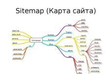 Подготовлю любую жалобу, претензию, исковое заявление 15 - kwork.ru