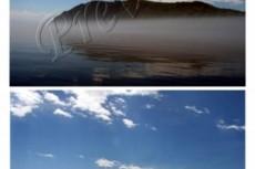 Установлю водяной знак на ваши изображения 10 - kwork.ru