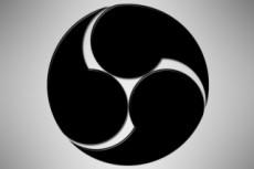 Консультации по созданию, поддержке сайтов, групп в вк и подобного 17 - kwork.ru