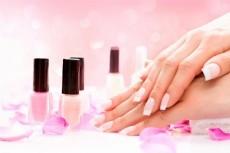 напишу статью о наращивании ногтей 3 - kwork.ru