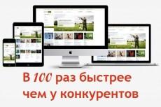 Разработаю техздадание на доработку сайта Битрикс. Я - Золотой Партнёр 3 - kwork.ru