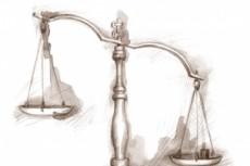 Напишу без воды статью на юридическую тематику 21 - kwork.ru