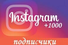 Напишу 10 комментариев к Вашим статьям, на сайте или форуме 35 - kwork.ru