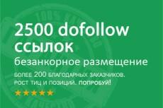 15 ссылок с автомобильных сайтов. Ручное размещение на сайтах с ТИЦ 16 - kwork.ru