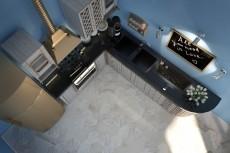 3D Модель мебели 14 - kwork.ru