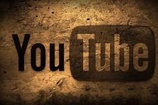 +2500 живых просмотров на видео YouTube 13 - kwork.ru
