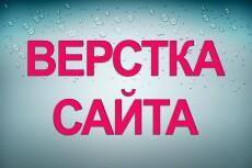 Качественные статьи - 5000 символов 12 - kwork.ru