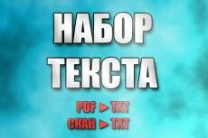 Сделаю шапку для Вашего ютуб-канала 4 - kwork.ru