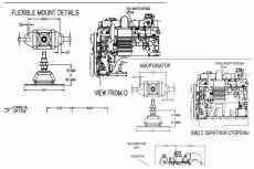 Изготовлю чертежи в AutoCAD из эскизов. Оцифрую сканы 32 - kwork.ru