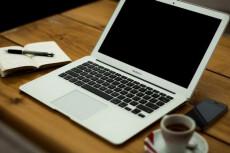 напишу статью или несколько статей 3 - kwork.ru