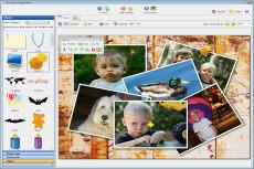 Сделаю подборку иллюстраций для оформления статьи, сайта. Оформлю 19 - kwork.ru