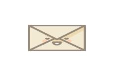 Сделаю e-mail рассылку во входящие на ящики mail. ru 11 - kwork.ru