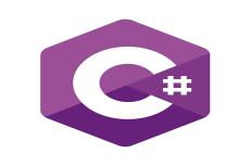 Напишу приложение на C# Console / WPF / WinForm / Android 32 - kwork.ru