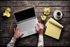 Напишу текст на тематику бизнес, банки 19 - kwork.ru