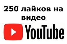 Рерайт текста 6000 символов 31 - kwork.ru