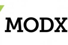 напишу скрипт MS SQL/MySQL 4 - kwork.ru