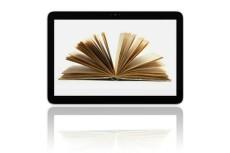 Наберу текст с PDF-скана, фотографий, рукописи 15 - kwork.ru