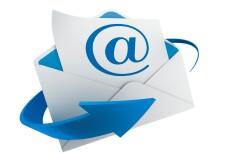 Зарегистрирую 100 почтовых ящиков 15 - kwork.ru