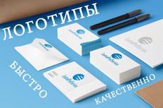 Нарисую портрет пары в 2D, для пригласительных 7 - kwork.ru