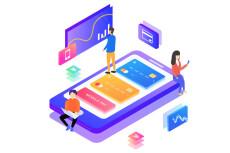 Разработка приложения под Android 17 - kwork.ru