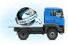 Иконки для лендингов в PSD 520шт 33 - kwork.ru