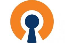 Настрою выделенный сервер для Вашего сайта, 1 месяц в подарок 5 - kwork.ru