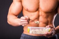 Составлю план тренировок для похудения 15 - kwork.ru
