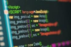 Парсинг и сбор информации с открытых источников 3 - kwork.ru