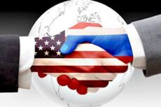 Наберу быстро качественный текст 4 - kwork.ru