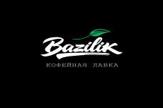 Оформление сообществ соцсетей , youtube 4 - kwork.ru